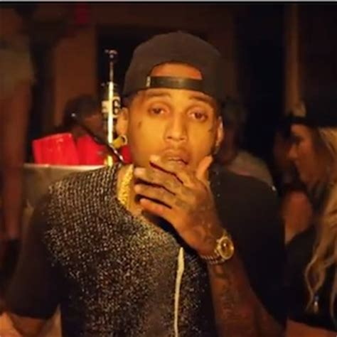 showme kid lnk feat chris brown kid ink f chris brown quot show me quot hiphopdx