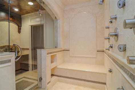 Hgtv Basement Bathroom Ideas Search Viewer Hgtv