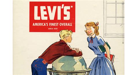 Levi Strauss Co Mba Internships by Levi S Right For School