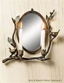elvish home decor beautiful mirrors home decor and mirror on pinterest
