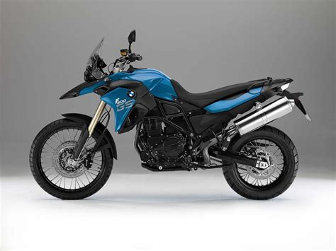 bmw f800gt top speed 2013 bmw f800gs picture 486289 motorcycle review top