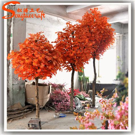 maple tree price artificial maple tree prices landscape engineering japanese maple bonsai buy japanese