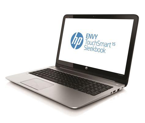 Baterai Laptop Notebook Hp Eny Touchsmart M6 M6 K 714762 1c1 7 S hp envy touchsmart m6 laptop review geekmom
