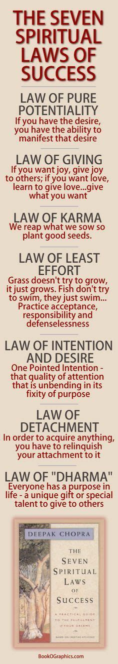 the seven spiritual laws 059304083x 850 best images about old is gold on quotes quotes busy street and kareena kapoor