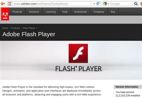 install adobe flash adobe flash player offline standalone installer