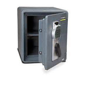 Small Home Fireproof Safes Aquasec Waterproof Safe S1 Fireproof Safes All About Safes
