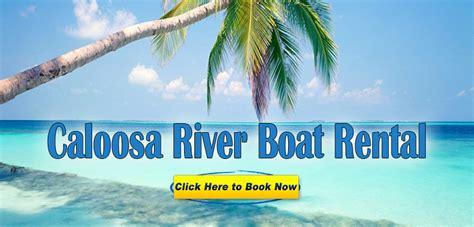 river boat rentals caloosa river boat rental cape coral florida