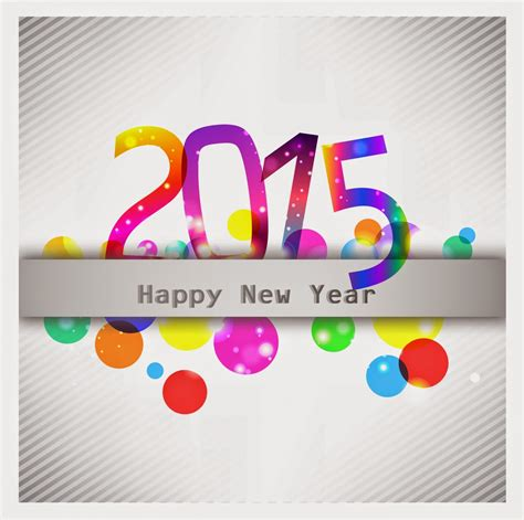 free new year 2015 greeting card templates happy 2015 you re invited to our blogiversary the
