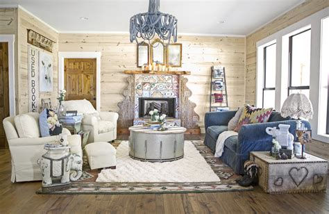 junk gypsy home decor fireplace designs fireplace photos