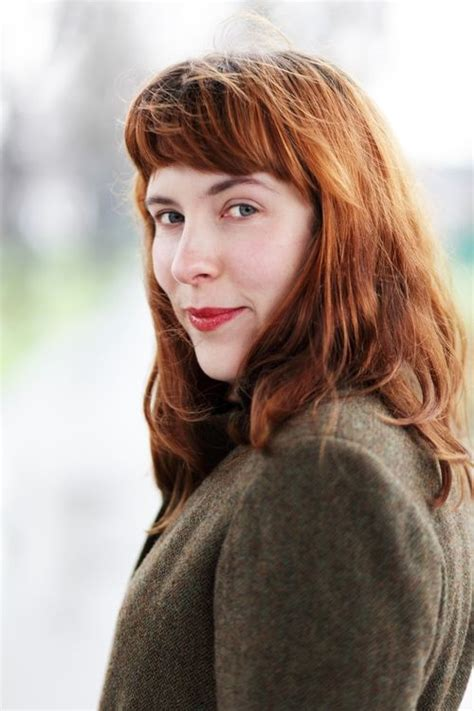 All About Evie by All About Evie Evie Wyld Talks Shops Sharks And Sheep