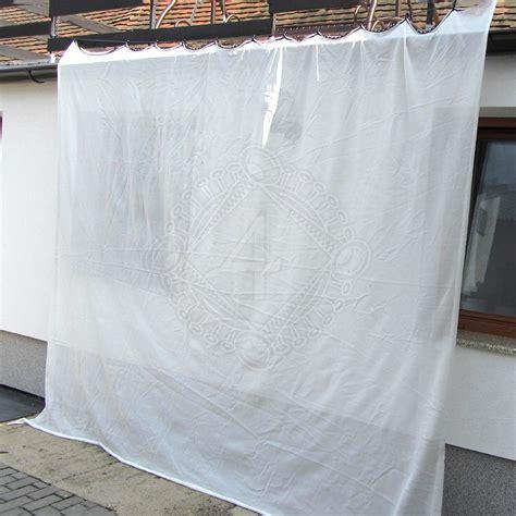 archery curtain archery arrow backstop curtain curtain menzilperde net