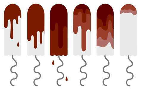 period blood color meaning period blood s health