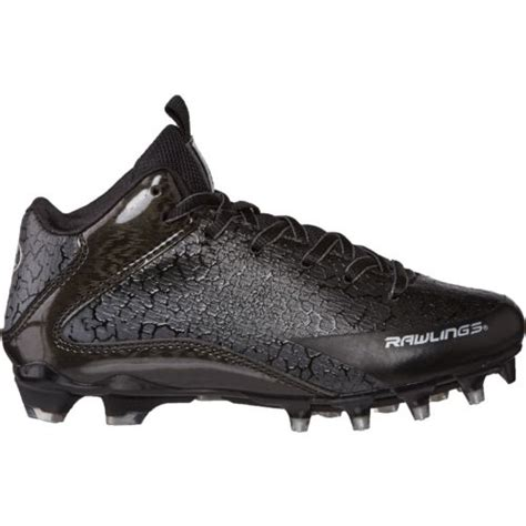 youth football shoes football cleats clearance matttroy