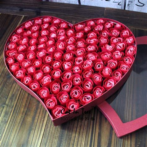 send valentines day gifts send valentines flowers promotion shopping for