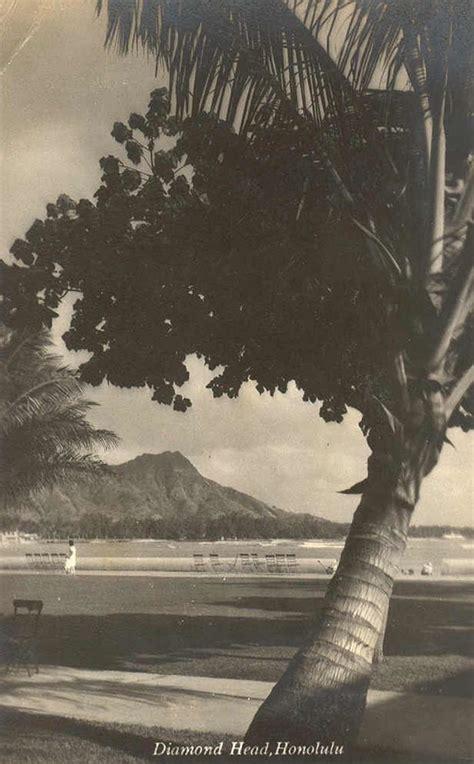 life  hawaii looked