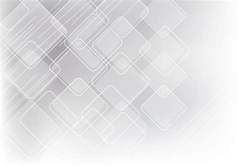 grey gradient abstract background   vectors