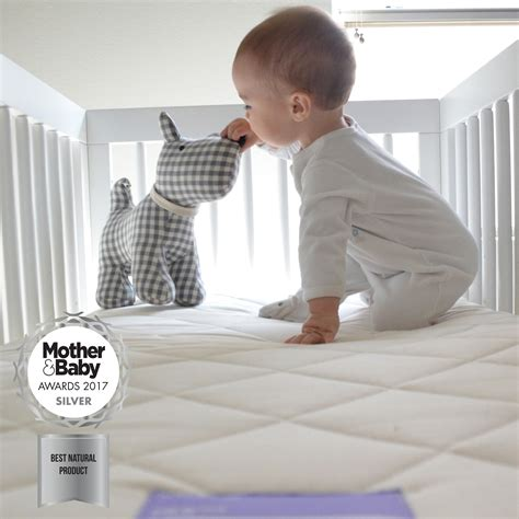 Mattress For Baby by West Country Baby Mattress Scoops National Award The