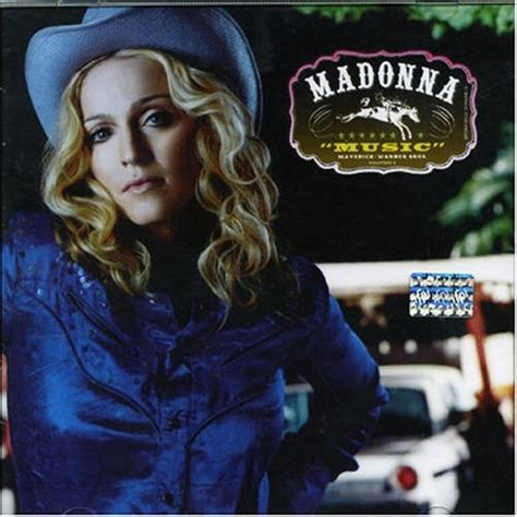 album 2000 madonna album 2000 madonna madonna celebration collection