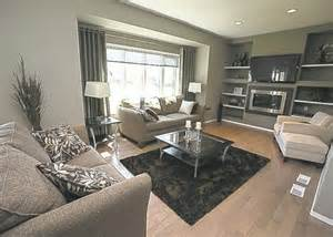 home design expo winnipeg bridgwater show home comes loaded winnipeg free press homes