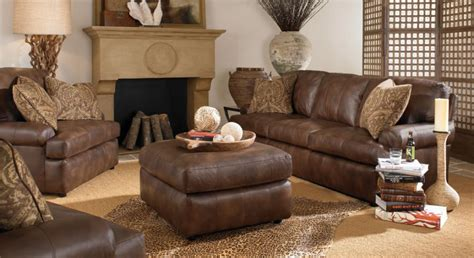 Leather Living Room Furniture Sets Sale Leather Living Room Sets On Sale Smileydot Us