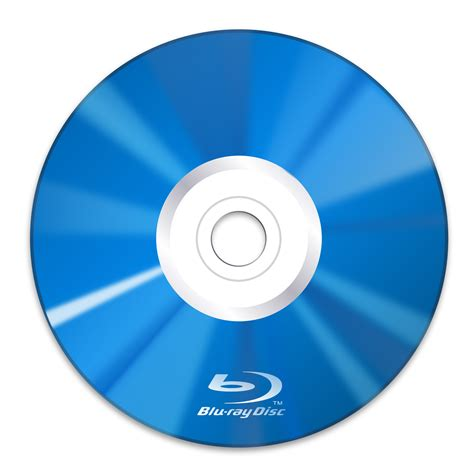 format dvd bluray blue ray