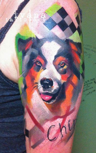 ivana tattoo instagram 94 best ivana tattoo art images on pinterest tattoo art