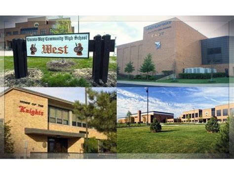 lincoln way west high school feds subpoena lw 210 records patch