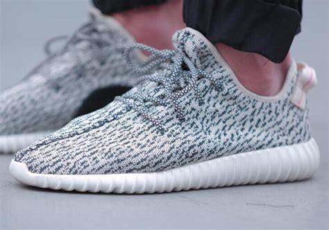 adidas yeezy 350 boost sneakernews