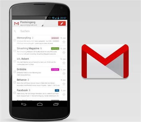 reset android google account how to remove or change google account in android devices