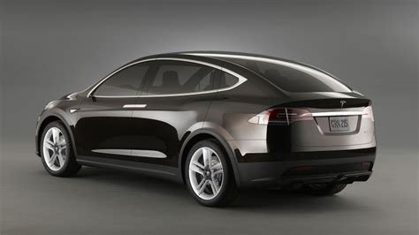 How Much Are Tesla Cars Cost The Tesla Model X Crossover Will Cost Slightly More Than