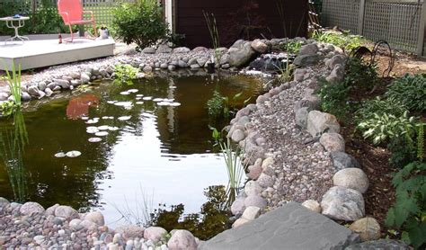 Backyard Duck Pond Ideas with Backyard Duck Pond Images Ducks Pinterest