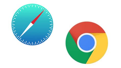 chrome vs safari safari vs google chrome which is best web browser for