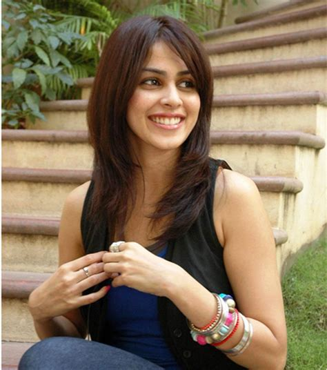 genelia d suza haircut name genelia hairstyle www pixshark com images galleries
