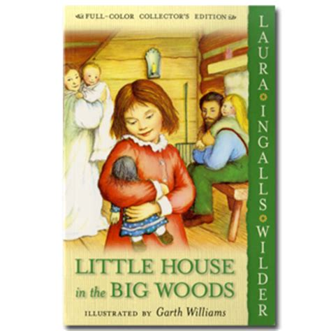 little house in the big woods little house in the big woods imom