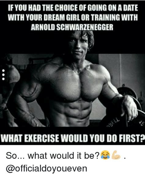 Arnold Gym Memes - funny arnold schwarzenegger memes of 2017 on sizzle funny
