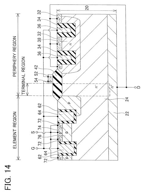 variable resistor transistor variable resistor transistor circuit 28 images patent us8179169 driving circuit with