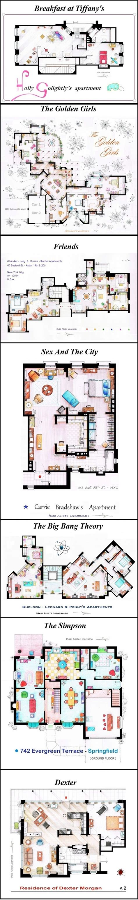the golden girls floor plan the 25 best funny pics and quotes ideas on pinterest