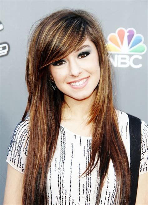 christina grimmie hairstyle pictures christina grimmie oh my glob she s literally perfect