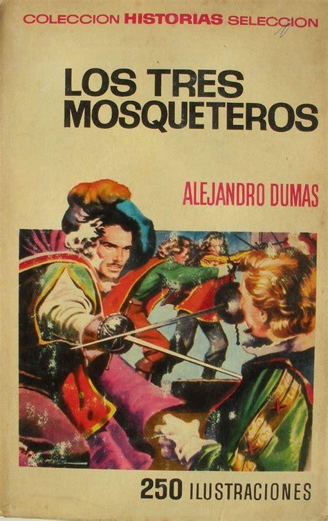 libro la venganza de los libros de alejandro dumas 1 00 en mercado libre