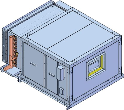 1998 ezgo wiring diagram dcs ezgo dcs troubleshooting