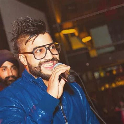 Sukhi Images | sukhe wiki punjabi singer biography age date of birth