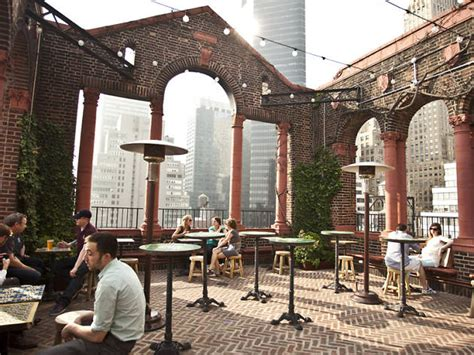 roof top bars new york pod 39 rooftop bars in murray hill new york