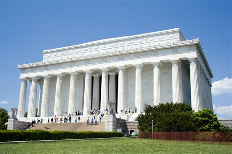 lincoln memorial file lincoln memorial up jpg