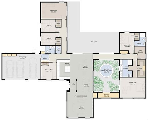 search floor plans 2018 the images collection of design ideas single storey in south africa search houses single