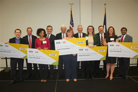 Hcc International Office by Winners Announced For The 2014 Hcc Newspring Business Plan