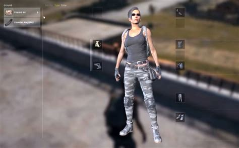 best clothing best clothing and its effects in playerunknown s battlegrounds