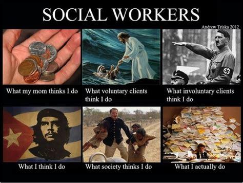 Social Meme - care planning from an interdisciplinary framework
