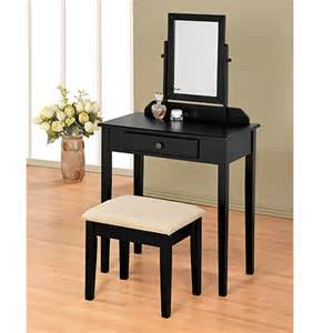Makeup Vanity Furniture Store Contemporary Makeup Make Up Vanity Set With Adjustable