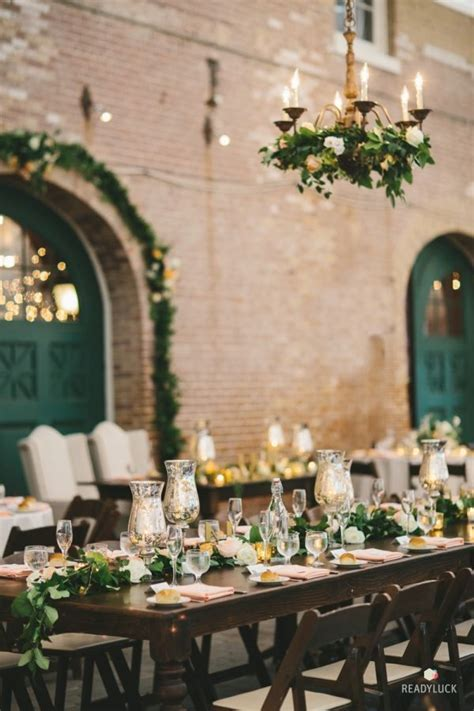 Best 25  Library wedding ideas on Pinterest   Boston