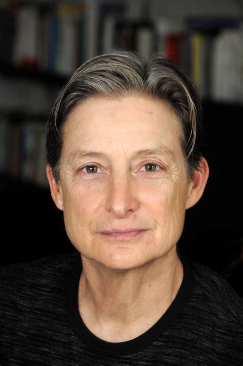 Butler L by Judith Butler